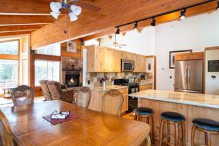 Listing Image 7 for 1336 Indian Hills, Truckee, CA 96161