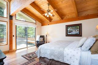 Listing Image 8 for 1336 Indian Hills, Truckee, CA 96161