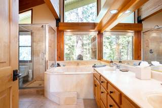 Listing Image 9 for 1336 Indian Hills, Truckee, CA 96161