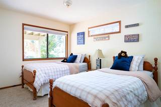 Listing Image 10 for 1336 Indian Hills, Truckee, CA 96161
