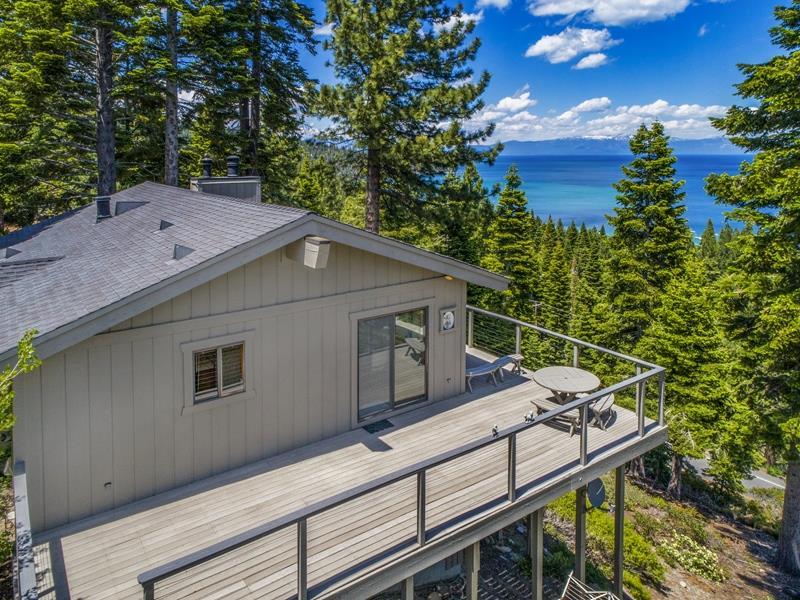 Image for 9091 Scenic Drive, Rubicon Bay, CA 96142