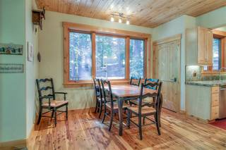 Listing Image 11 for 10940 Pine Nut Drive, Truckee, CA 96161