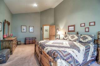 Listing Image 13 for 10940 Pine Nut Drive, Truckee, CA 96161