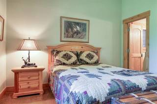 Listing Image 14 for 10940 Pine Nut Drive, Truckee, CA 96161