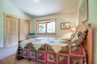 Listing Image 15 for 10940 Pine Nut Drive, Truckee, CA 96161