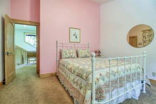 Listing Image 16 for 10940 Pine Nut Drive, Truckee, CA 96161
