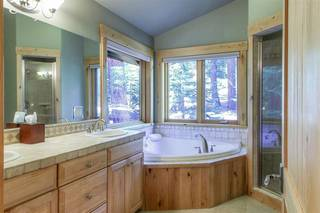 Listing Image 18 for 10940 Pine Nut Drive, Truckee, CA 96161