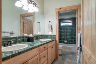 Listing Image 19 for 10940 Pine Nut Drive, Truckee, CA 96161