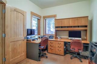 Listing Image 20 for 10940 Pine Nut Drive, Truckee, CA 96161