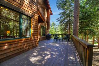 Listing Image 21 for 10940 Pine Nut Drive, Truckee, CA 96161