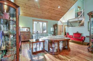 Listing Image 3 for 10940 Pine Nut Drive, Truckee, CA 96161