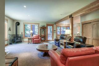 Listing Image 4 for 10940 Pine Nut Drive, Truckee, CA 96161
