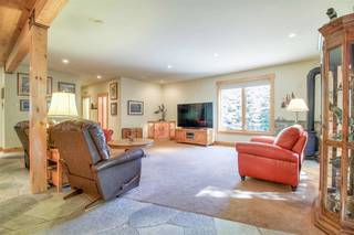 Listing Image 5 for 10940 Pine Nut Drive, Truckee, CA 96161