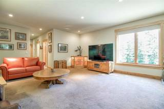 Listing Image 6 for 10940 Pine Nut Drive, Truckee, CA 96161