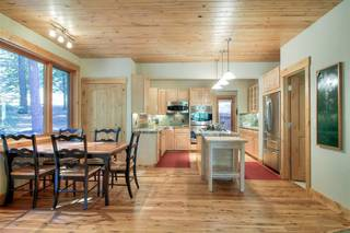 Listing Image 7 for 10940 Pine Nut Drive, Truckee, CA 96161