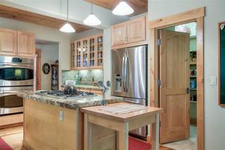 Listing Image 8 for 10940 Pine Nut Drive, Truckee, CA 96161