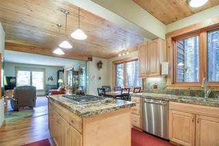Listing Image 9 for 10940 Pine Nut Drive, Truckee, CA 96161