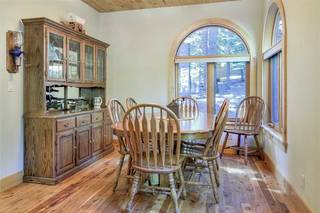 Listing Image 10 for 10940 Pine Nut Drive, Truckee, CA 96161