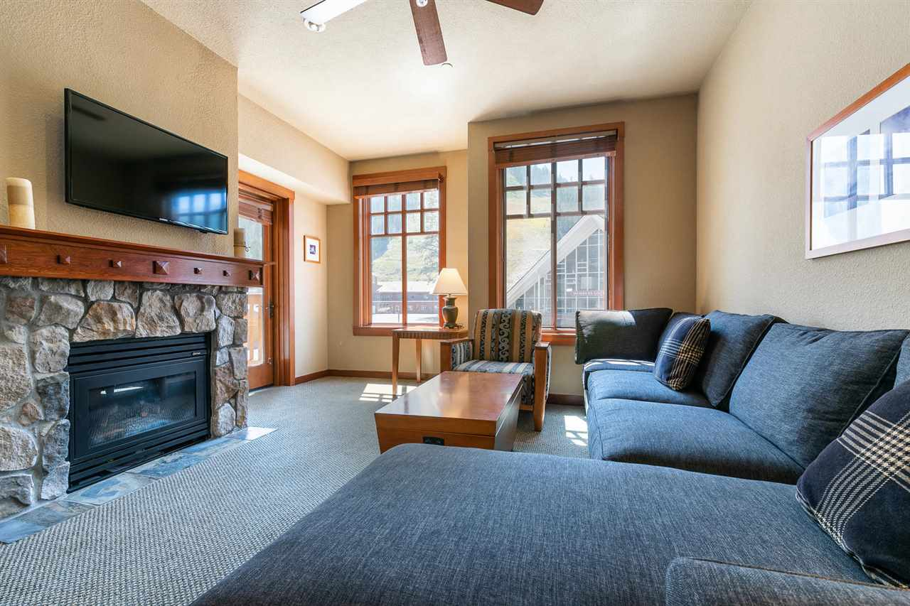 Image for 1880 Village South Road, Olympic Valley, CA 96146