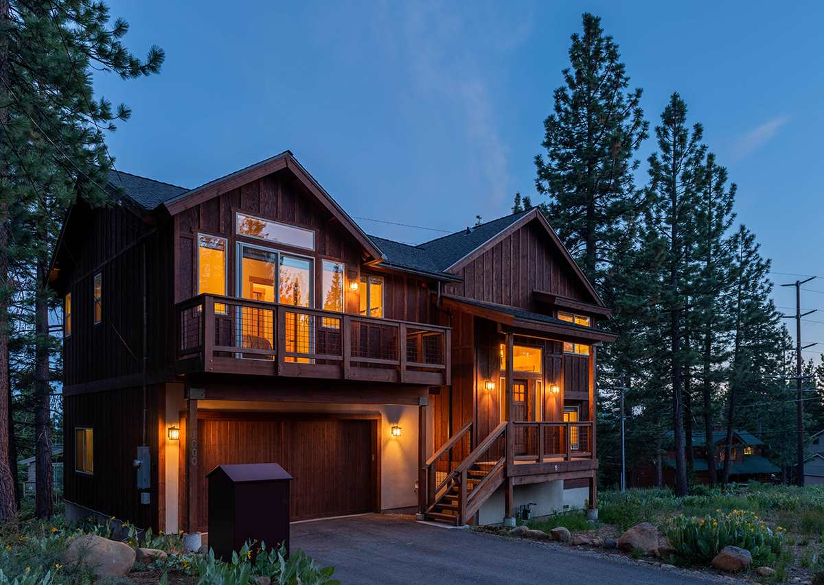 Image for 1000 Bristol Circle, Tahoe Vista, CA 96148-0000