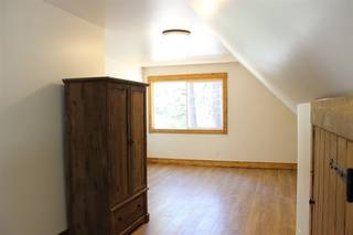 Listing Image 11 for 420 National Avenue, Tahoe Vista, CA 96140-0000