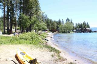 Listing Image 14 for 420 National Avenue, Tahoe Vista, CA 96140-0000
