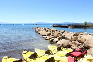 Listing Image 15 for 420 National Avenue, Tahoe Vista, CA 96140-0000
