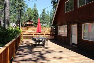 Listing Image 2 for 420 National Avenue, Tahoe Vista, CA 96140-0000