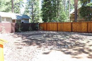 Listing Image 3 for 420 National Avenue, Tahoe Vista, CA 96140-0000