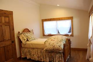 Listing Image 10 for 420 National Avenue, Tahoe Vista, CA 96140-0000