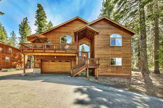 Listing Image 1 for 12359 Muhlebach Way, Truckee, CA 96161-1000