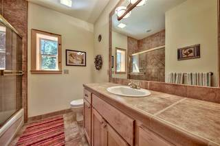 Listing Image 11 for 12359 Muhlebach Way, Truckee, CA 96161-1000