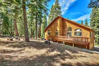 Listing Image 12 for 12359 Muhlebach Way, Truckee, CA 96161-1000