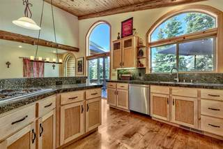 Listing Image 13 for 12359 Muhlebach Way, Truckee, CA 96161-1000