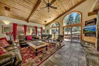 Listing Image 14 for 12359 Muhlebach Way, Truckee, CA 96161-1000