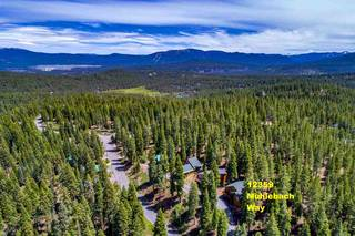Listing Image 15 for 12359 Muhlebach Way, Truckee, CA 96161-1000