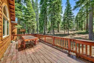 Listing Image 16 for 12359 Muhlebach Way, Truckee, CA 96161-1000