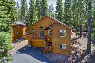 Listing Image 17 for 12359 Muhlebach Way, Truckee, CA 96161-1000