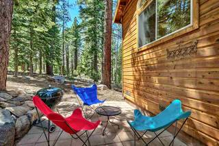 Listing Image 18 for 12359 Muhlebach Way, Truckee, CA 96161-1000