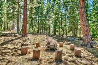 Listing Image 19 for 12359 Muhlebach Way, Truckee, CA 96161-1000
