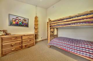 Listing Image 20 for 12359 Muhlebach Way, Truckee, CA 96161-1000