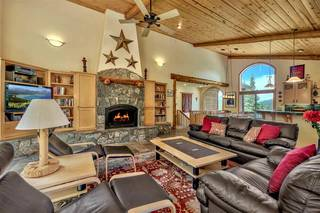 Listing Image 2 for 12359 Muhlebach Way, Truckee, CA 96161-1000
