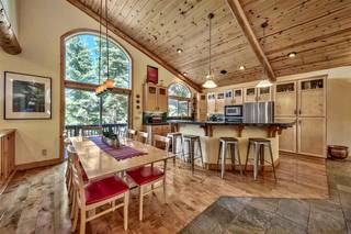 Listing Image 3 for 12359 Muhlebach Way, Truckee, CA 96161-1000