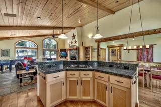Listing Image 4 for 12359 Muhlebach Way, Truckee, CA 96161-1000