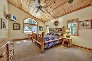 Listing Image 5 for 12359 Muhlebach Way, Truckee, CA 96161-1000