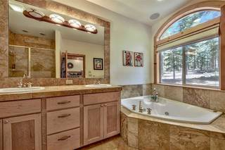 Listing Image 6 for 12359 Muhlebach Way, Truckee, CA 96161-1000