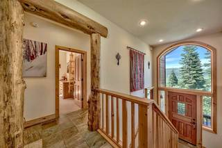 Listing Image 7 for 12359 Muhlebach Way, Truckee, CA 96161-1000