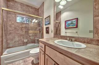 Listing Image 9 for 12359 Muhlebach Way, Truckee, CA 96161-1000