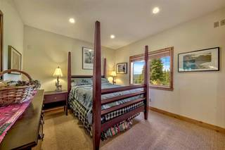Listing Image 10 for 12359 Muhlebach Way, Truckee, CA 96161-1000