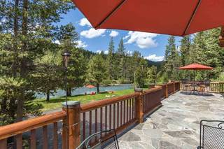 Listing Image 1 for 6400 River Road, Olympic Valley, CA 96146